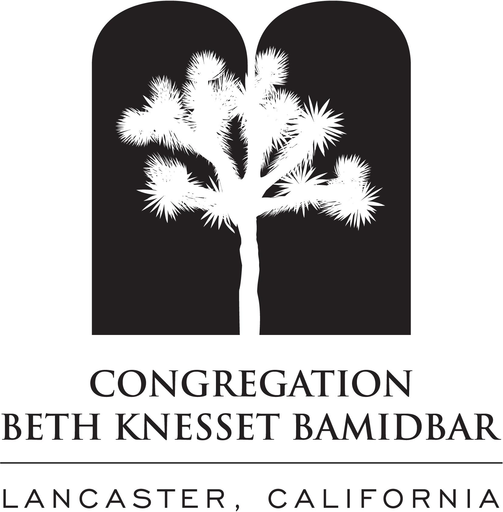 Congregation Beth Knesset Bamidbar